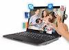 Laptop Woo con Android de promoción con Ojo y Tottus, especificaciones e información principal