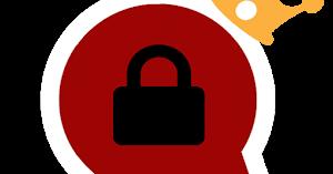 WhatsLock - Hack MOD Pro Premium APK - Android Crack Mod