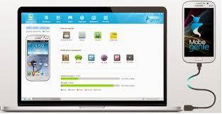 MoboGenie Latest Version V3.3.6 Free Download For Windows 7, 8, 10, Xp, Vista
