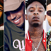 A Boogie confirma Chris Brown, Trey Songz, 21 Savage, PNB Rock e NBA Youngboy no seu álbum de estreia