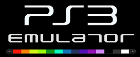 Download Emulator PS3 Untuk Android