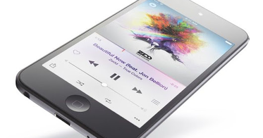 Critics on the new iPod video