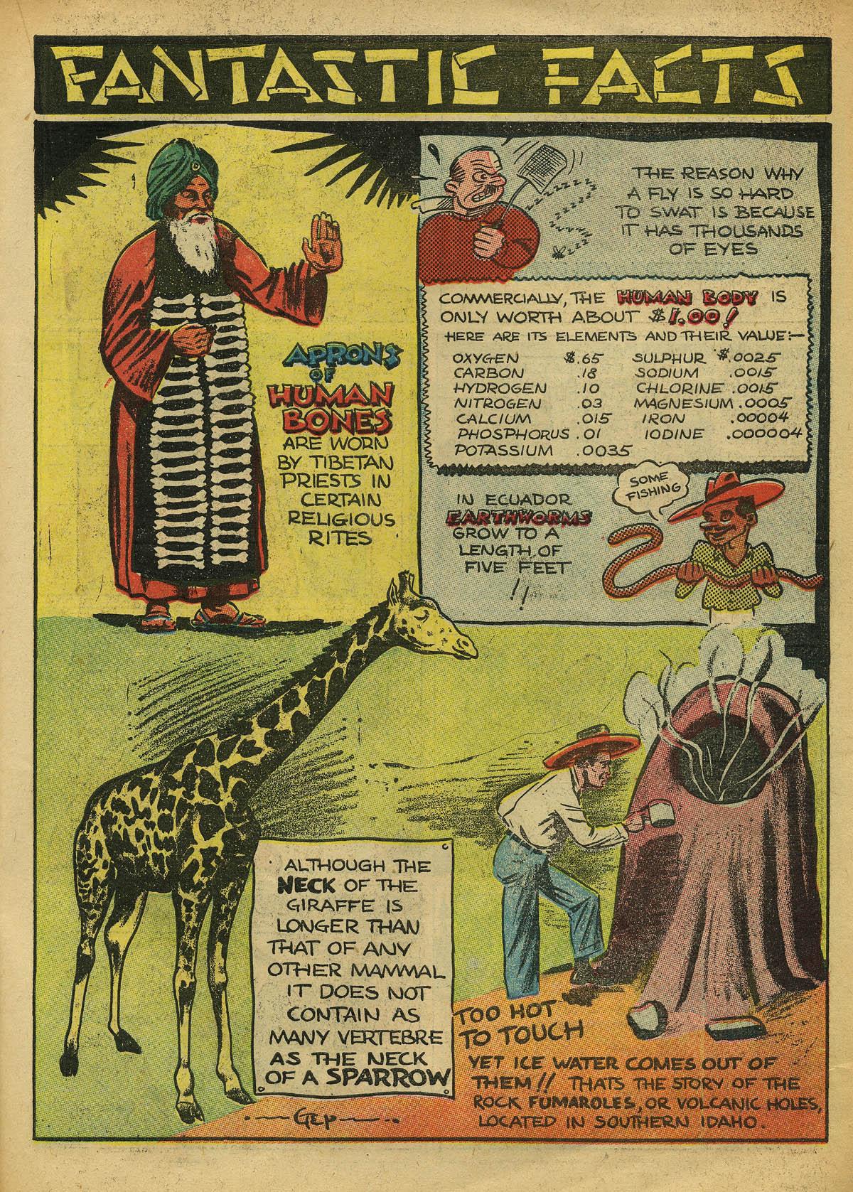Action Comics (1938) 8 Page 28