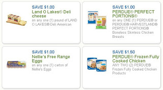 photo about Kroger Printable Application titled Kroger Printable Coupon codes April 2018 Printable Discount coupons