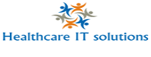 HealthCare IT SolutionS