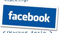 Come si può hackerare un account Facebook