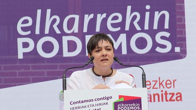 Mariví Freire
