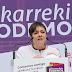 Elecciones | Elkarrekin Podemos ofrece atención integral a mayores de 75 solos