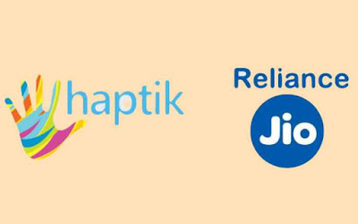 Reliance Jio Acquired Chatbot