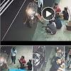 Polisi Bekuk satu dari 3 kawanan Jambret Dijembatan Besi Tambora Yang Viral Dimedsos