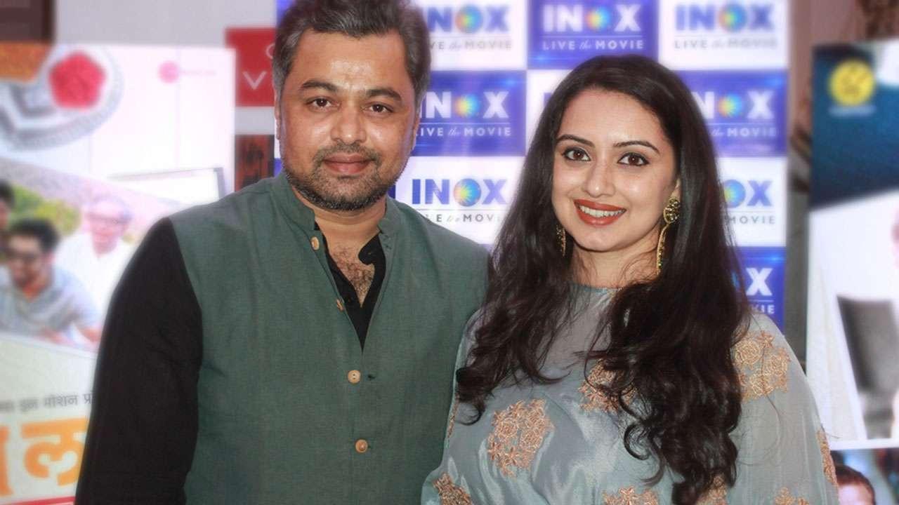 शुभ लग्न सावधान मराठी चित्रपटाचा ट्रेलर - मराठी चित्रपट | Shubh Lagna Savdhan Marathi Cinema Trailer - Marathi Movie