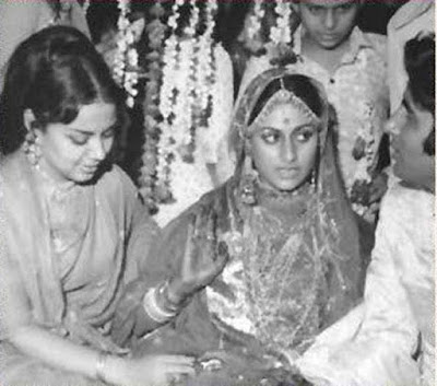 Jaya-Bachchan-wedding