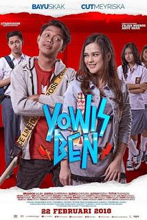 Download Yo wis Ben Web-Dl   Download Movie/Game/Anime