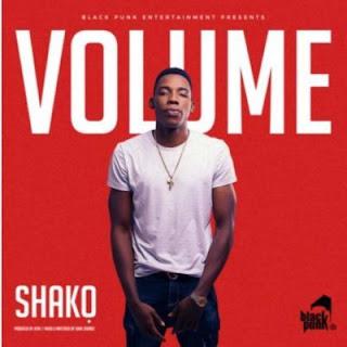 [Video] Volume – Shako