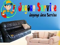 0812 1234 2230 Tukang Perbaikan Sofa Berpengalaman Di Jurang Mangu Barat