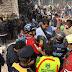 Israel ayuda a México tras el terremoto