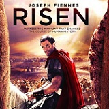 Risen Ultra 4K HD / Blu-ray Review