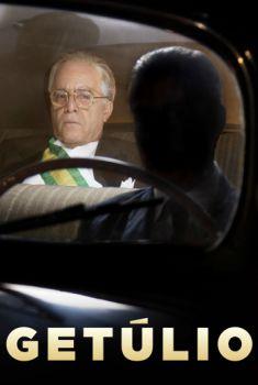 Getúlio Torrent – BluRay 720p/1080p Nacional