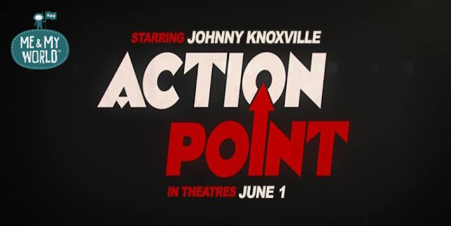 action point, movie, action, comedy, johnny knoxville, me&myworld