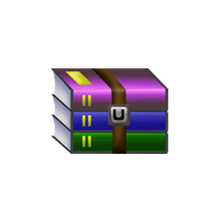 Gratis Download WinRAR 5.30 Final (x64).exe