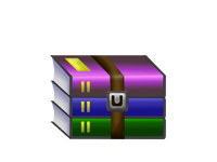 Gratis Download WinRAR 5.30 Final (x64-bit).exe