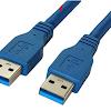 Jenis-jenis USB yang Wajib untuk Kamu Ketahui