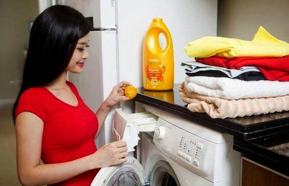 bảo hành máy giặt electrolux sửa máy giặt electrolux tại nhà
