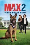 Nonton Max 2: White House Hero (2017) Subtitle Indonesia