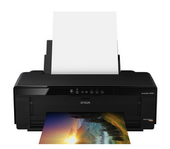 Epson SureColor P400 Driver Free Download for Windows, Mac