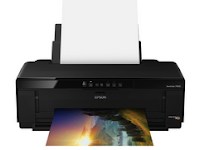 Epson SureColor P400 Driver Download - Windows, Mac