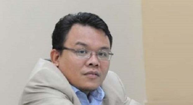 PAN Ingatkan Harus Hentikan Panggilan 'Cebong' dan 'Kampret'