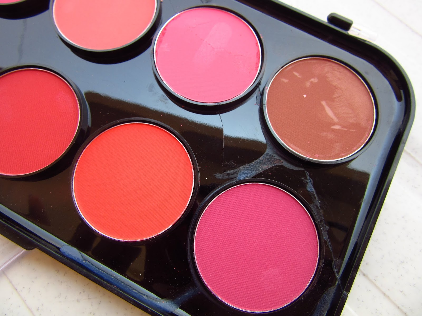 US Drugstore Makeup Haul