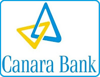 Canara Bank recruitment, Canara Bank recruitment 2018, Canara Bank careers, Canara Bank recruitment, Canara Bank Notification, Canara Bank vacancy, Bank of India jobs, Canara Bank peon recruitment 2018, Canara Bank recruitment peon, Canara Bank vacancy 2018, Canara Bank apply online, Canara Bank job vacancy, Canara Bank online form, Canara Bank online application, Canara Bank recruits employees at clerk, substaff, and officer cadres,