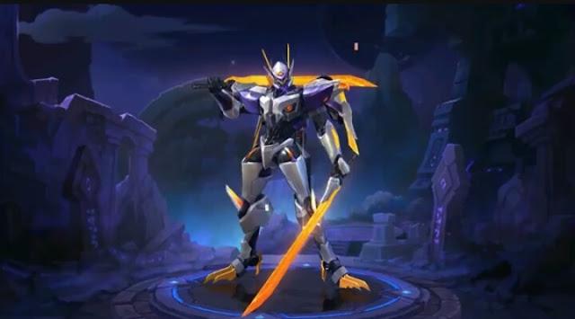 terkadang kita memang harus setidaknya untuk menjadi berubah 10 Hero Yang Paling Sering Digunakan Dalam Pertandingan Ranked Game Mobile Legend