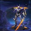 10 Hero Yang Paling Sering Digunakan Dalam Pertandingan Ranked Game Mobile Legend