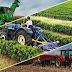 Máquinas agrícolas e rodoviárias sairão de fábrica com motores menos poluentes