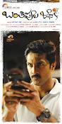 Banthipoola Janaki movie wallpapers-thumbnail-8