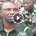 Suivez à coeur ouvert Florent Ibenge akotika LEOPARDS de la RDC?
