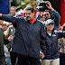 #Maduro convocó a una Asamblea Constituyente para evitar el llamado a elecciones libres