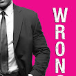 Under the Moonlight Book Blog: Review: Wrong by Jana Aston