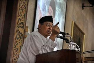 Habib Quraish Shihab
