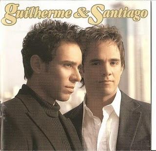 ELETRICO DOWNLOAD SANTIAGO CD GRÁTIS DO E AUDIO DVD GUILHERME