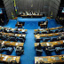 Brazil Senate votes to hold impeachment trial for Dilma Rousseff