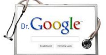 palairos tech: ΠΡΟΣΟΧΗ : Ποτε μην ψαχνετε στο ιντερνετ τα..