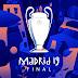 Τα ζευγάρια των ημιτελικών τoυ Champions League