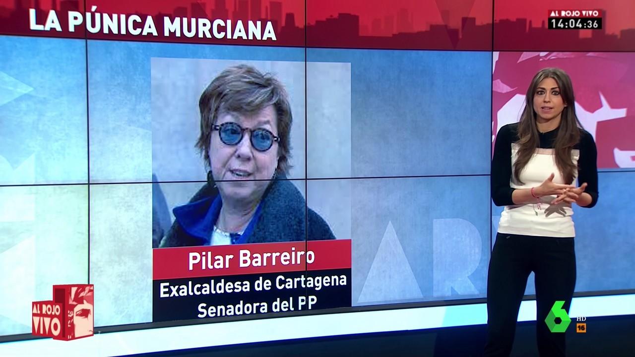 INES GARCIA (30.11.16)