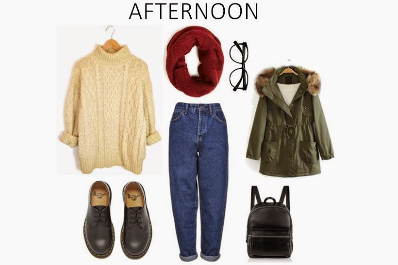 how-to-wear-mom-jeans-02