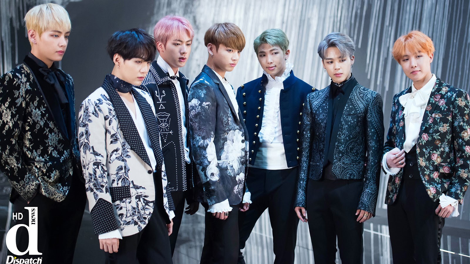 bts wallpapers%2B%25281%2529