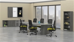 MNC14 Conference Table