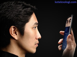 http://www.keteknologi.com/2017/07/cara-unik-membuka-kunci-smartphone.html